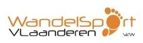 Wandelsport Vlaanderen banner